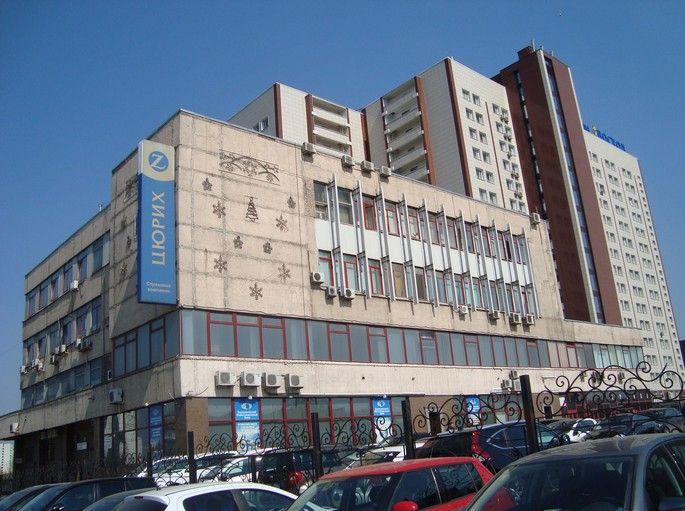 Помещение для персонала Алтуфьевское шоссе Аренда офисов от собственника Дегунинская улица