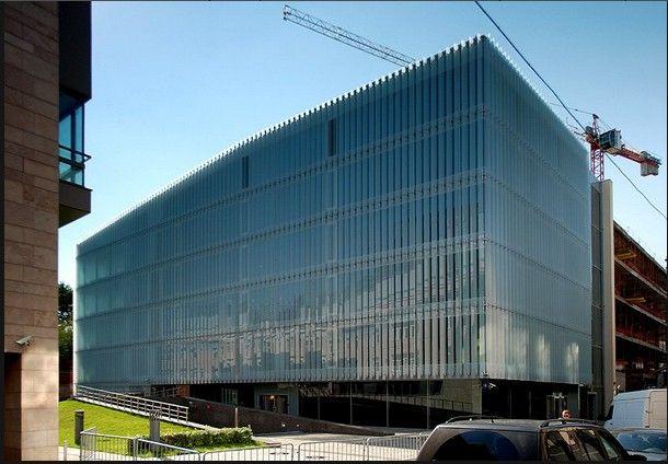 бизнес-центр Бутик офис