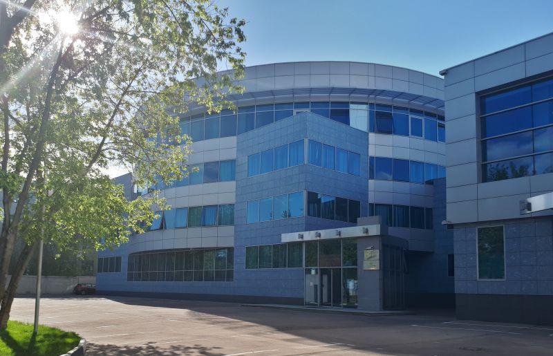 Аренда офисных помещений Старопетровский проезд Аренда офиса 35 кв Базовая улица