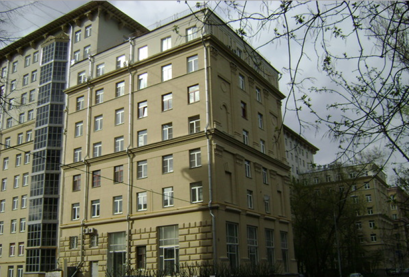 Помещение для фирмы Рижский проезд Снять помещение под офис Сергиевский Большой переулок