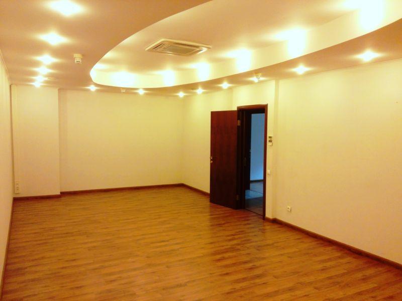 бизнес-центр Путник