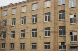 бизнес-центр Дениса Давыдова 4