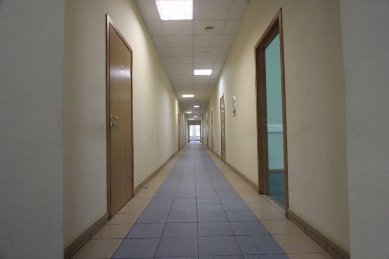 Аренда офиса 30 кв Пересветов переулок образцы коммерческих предложений агентств недвижимости
