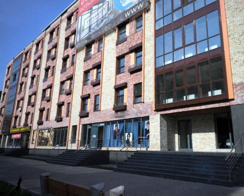 Трудовой договор Новоподмосковный 1-й переулок трудовой договор Академика Комарова улица