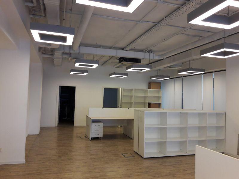 Готовые офисные помещения Олимпийский проспект полоцк аренда офиса