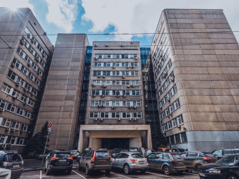 Готовые офисные помещения Брестская 1-я улица аренда коммерческой недвижимости судогда