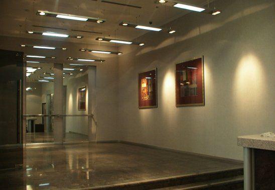 бизнес-центр 2-я Звенигородская 13 с43